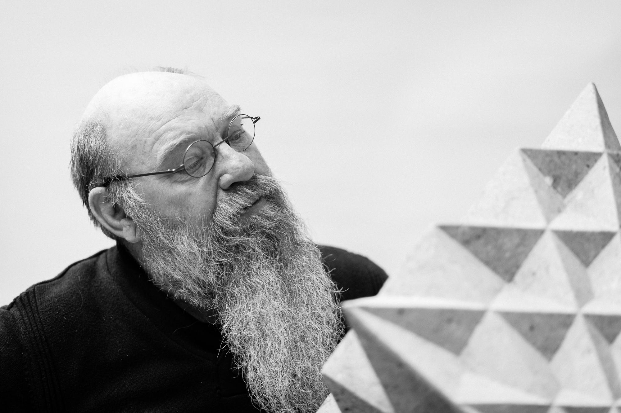 Gerrit Peele VIII